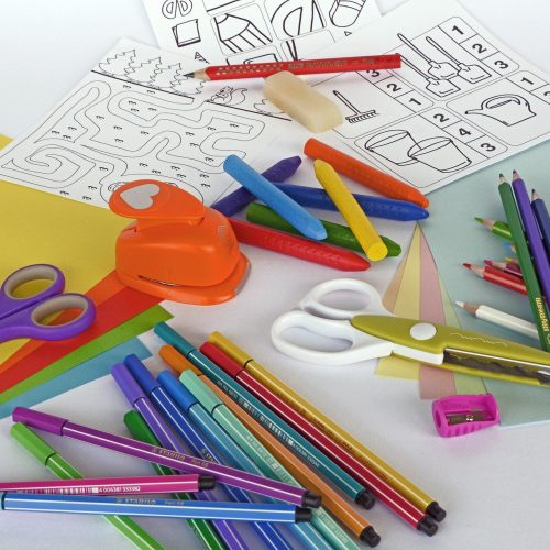 felt-tip-pens-1499044_1920