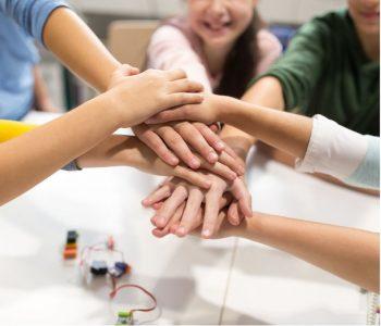 curso prevenção e controlo infeção em instituições escolares