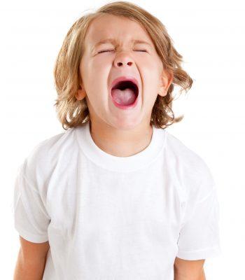 estratégias lidar birras pediatria