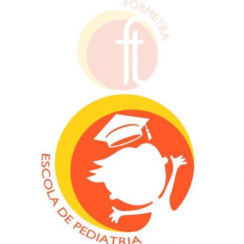 formação pediatria