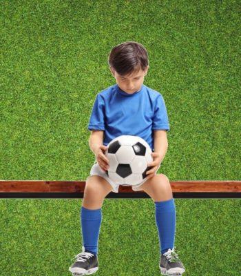 psicologia no desporto