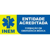 inemEA200