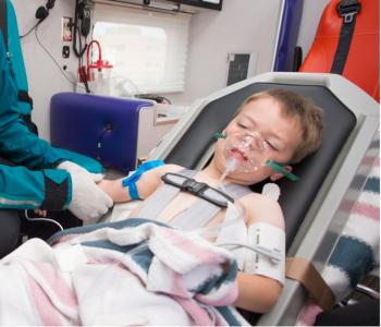 emergencias pediatricas pre hospitalar